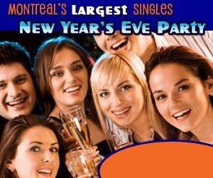 Montreal singles